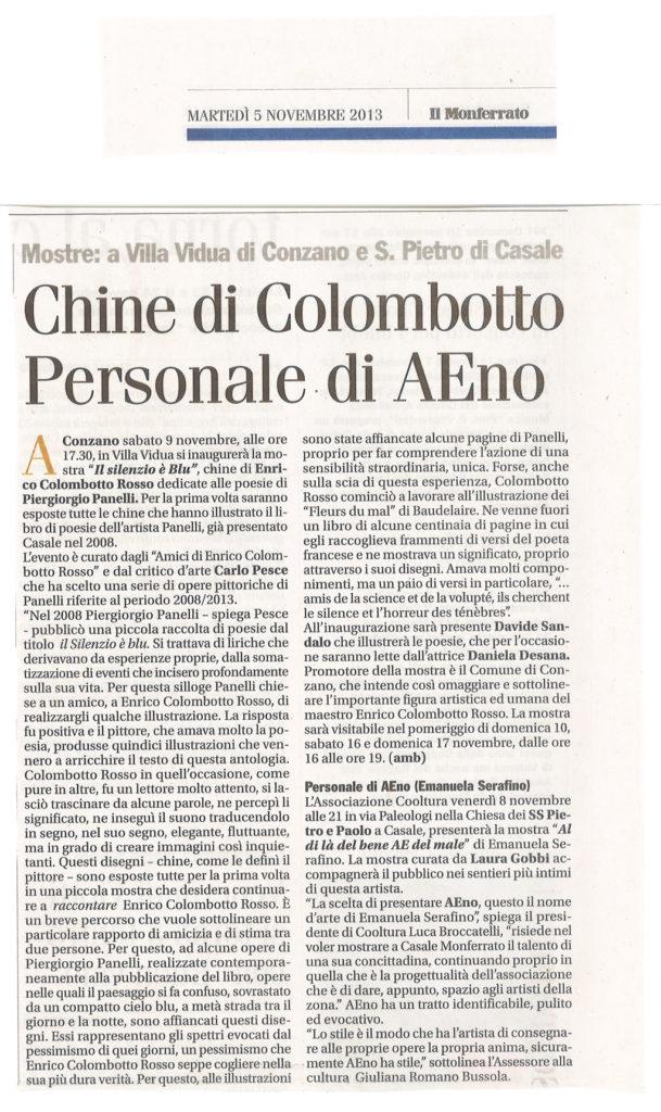 il-monferrato-05-11-2013