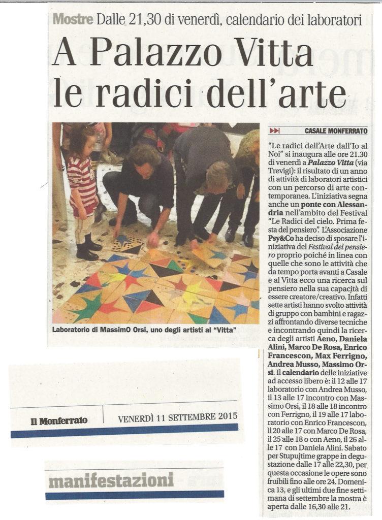 il-monferrato-11-09-2015