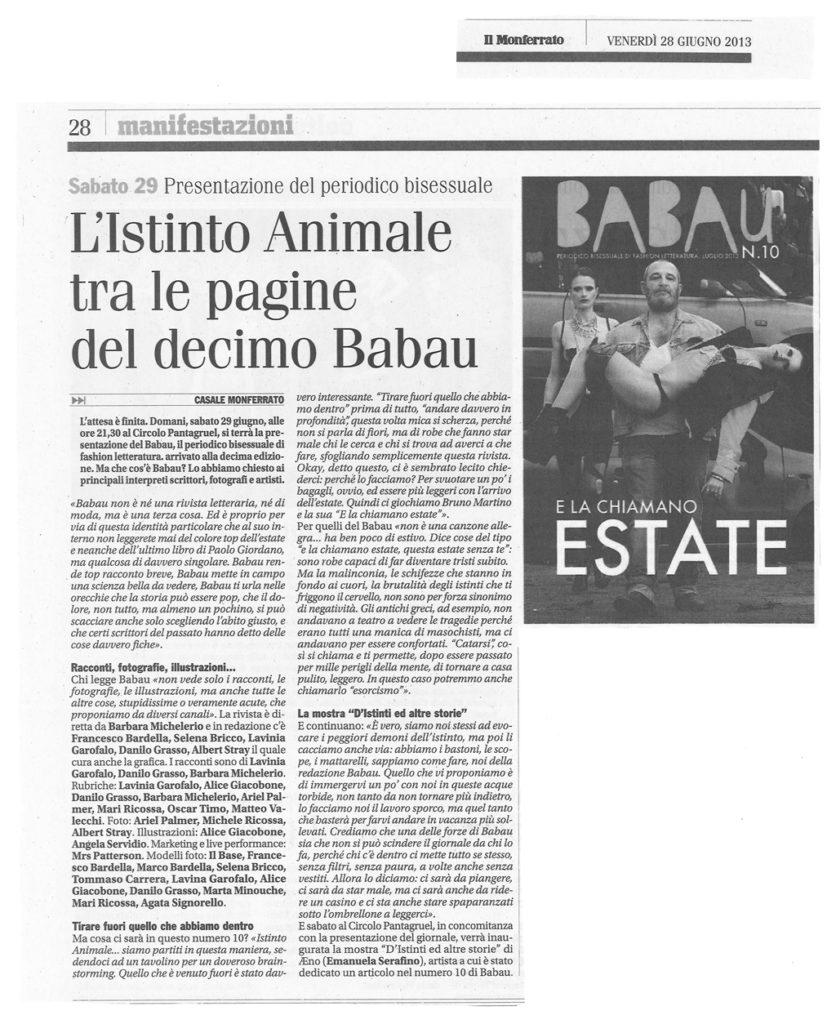 il-monferrato-28-06-2013