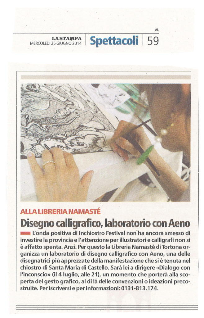 la-stampa-25-06-2014