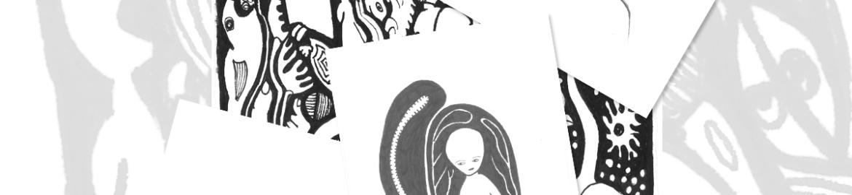 AENO Piccole carte